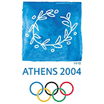 Summer Olympic Games Athens 2004