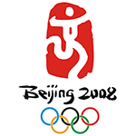 Summer Olympic Games Beijing 2008
