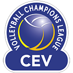 CEV Champions League Thessaloniki 2005