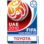FIFA World Cup UAE 2010