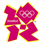 Summer Olympic Games London 2012