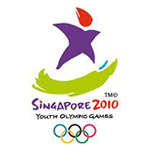 Summer Youth Olympic Games Singapore 2010