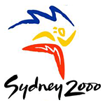 Summer Olympic Games Sydney 2000