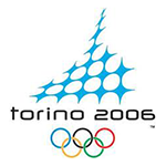Winter Olympic Games Torino 2006