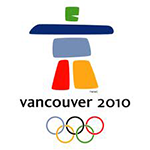 Winter Olympic Games Vancouver 2010