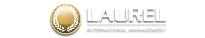 Laurel International Management